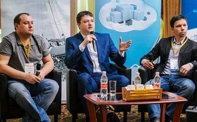 Февральская конференция «Код информационной безопасности» в Ростове-на-Дону: итоги и факты