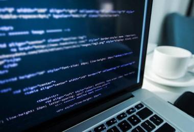 Методика экспертной оценки трудозатрат при оценке стоимости программного обеспечения в судах