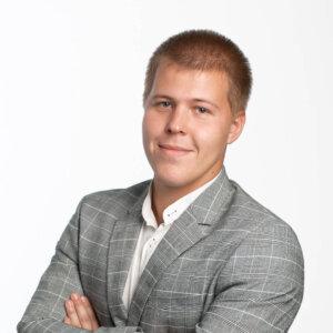 Алтухов Артём Валерьевич