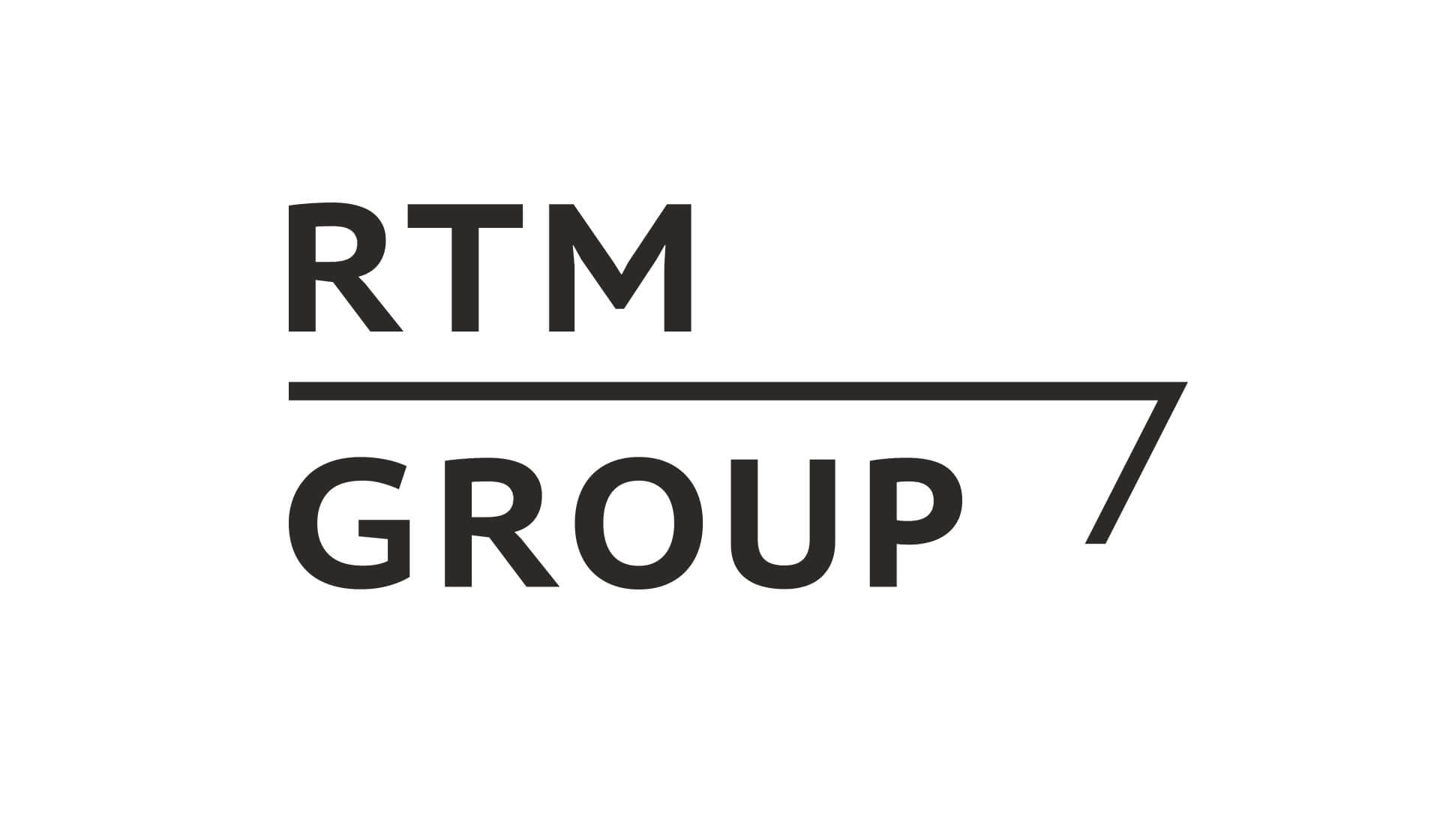 logo RTM Group