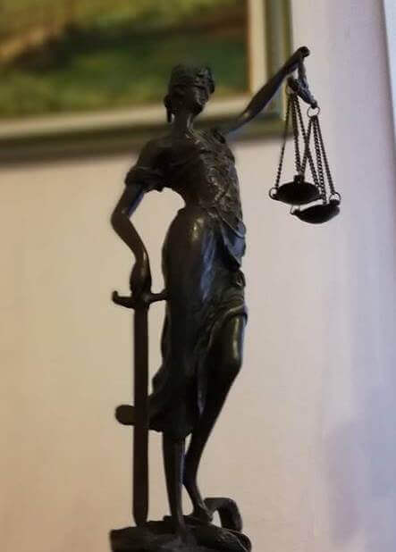 ИТ юристы в Москве