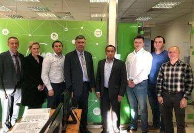 Эксперты RTM Group провели первый в России курс по ГОСТ Р 57580.X