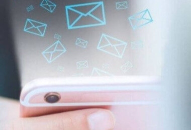 Анализ правомерности использования банками Российской Федерации СМС и push-уведомлений для взаимодействия с клиентами