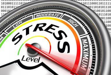 Стресс-тесты на киберустойчивость банков. Предложение RTM Group
