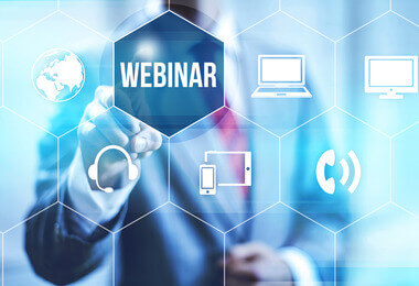 Эксперты RTM Group проведут бесплатный вебинар «Компьютерно-техническая экспертиза. Введение»