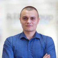 Гончаров Андрей Михайлович