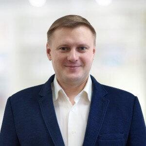 Кобец Дмитрий Андреевич