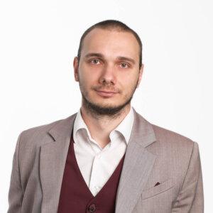 Музалевский Федор Александрович