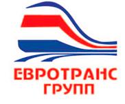 Отзыв о RTM Group от ТОО «ЕВРОТРАНС ГРУПП»