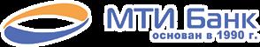 Отзыв о RTM Group от АО «МТИ Банк»