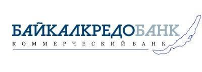 Отзыв о RTM Group от КБ «Байкалкредобанк» (ПАО)