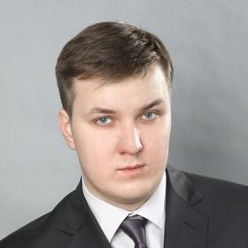 Емельянов Валерий Станиславович