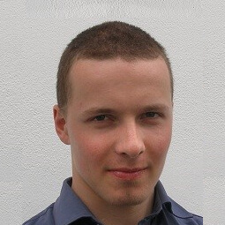 Евгений Лепилов