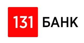 Отзыв о RTM Group от ООО «Банк 131»