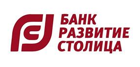 Отзыв о RTM Group от АО Банк «Развитие-Столица»