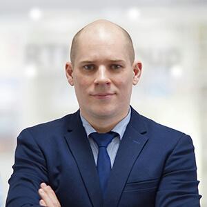Волокитин Сергей Анатольевич