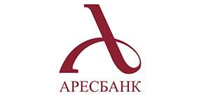 Отзыв о RTM Group от ООО КБ «АРЕСБАНК»