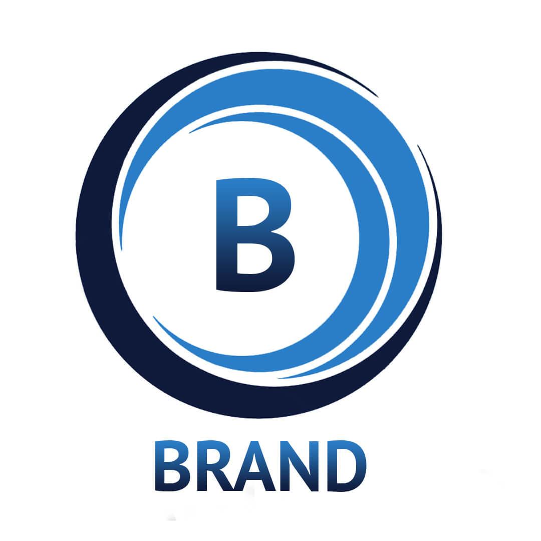Фирменное наименование и коммерческое обозначение