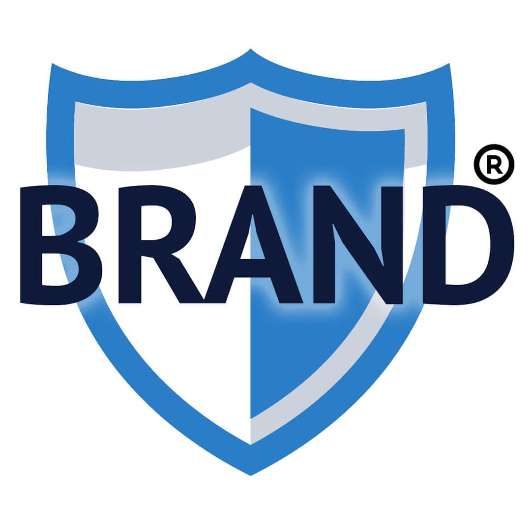 Защита бренда компании