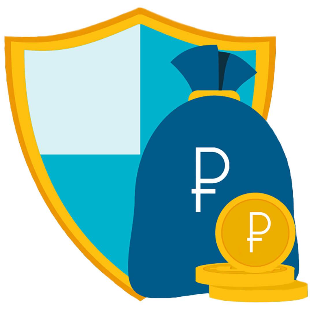 716-П: Управление рисками кредитных организаций