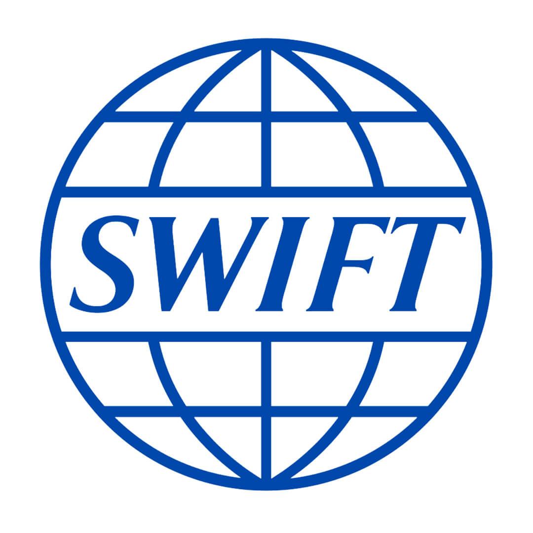 Аудит безопасности SWIFT. Самоаттестация, подтверждение результатов