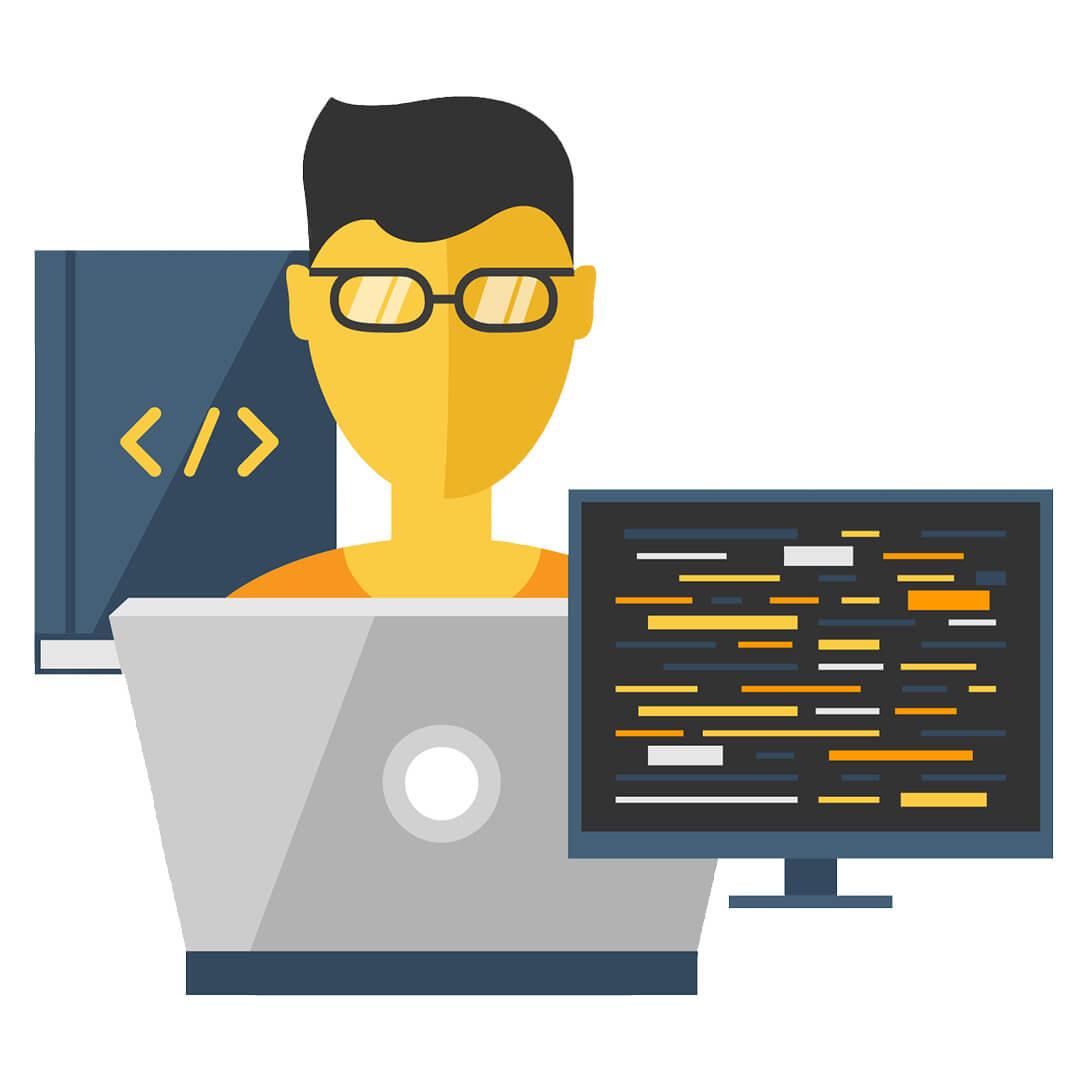 Техническое задание на разработку программного обеспечения