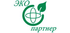 Отзыв о RTM Group от ООО «ЭКО ПАРТНЕР»
