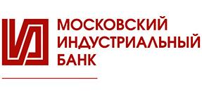 Отзыв о компании RTM Group: благодарность от ПАО «МИнБанк»